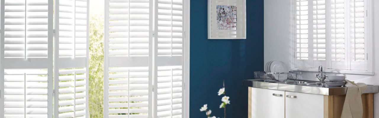 French Door Shutter from Shutterstyle