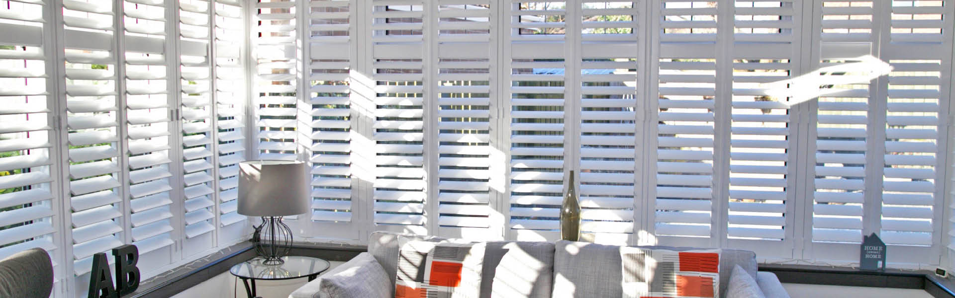 conservatory shutters at shutterstyle